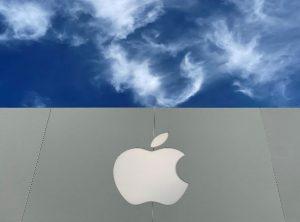 彭博社:武汉疫情持续或中断iPhone供应链