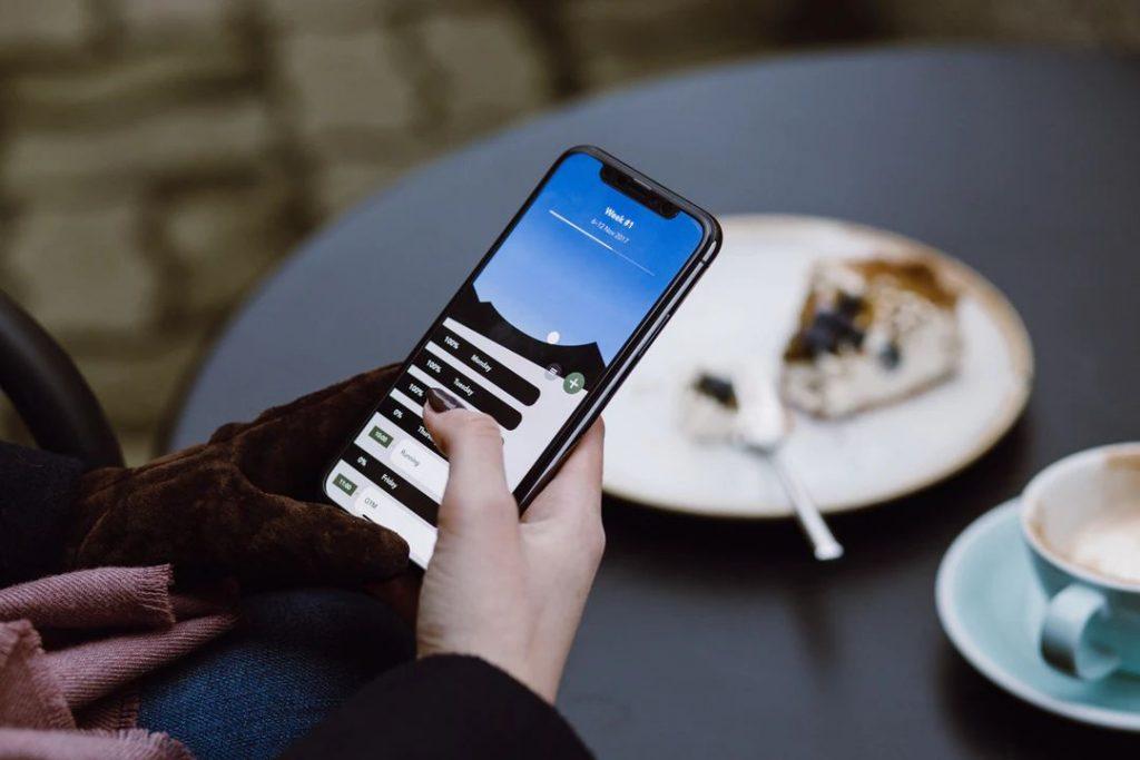 iPhone 12 或采用 65W 氮化镓快充