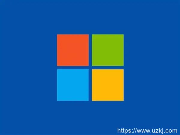 微软Windows 10X细节:全新系统、体验更流畅