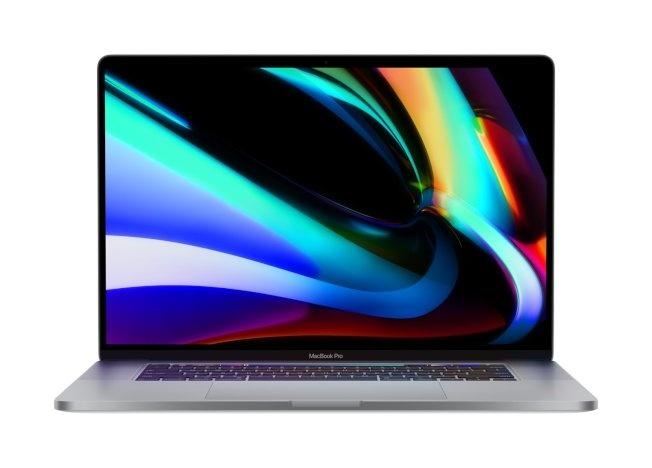 有关消息指称,搭载Arm架构处理器的新款MacBook有可能会在今年底之前公布,同时预期会在今年第四季至2021第一季内出货。 图为Macbook Pro。 (取材自苹果官网)
