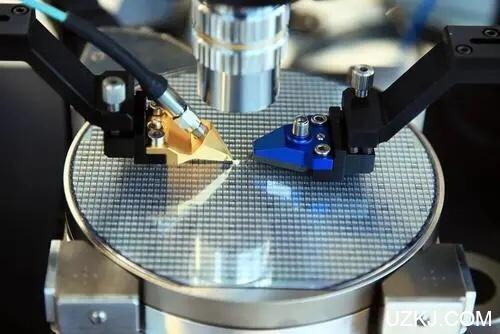 美国芯片协会罕见发声反对对华为的限制